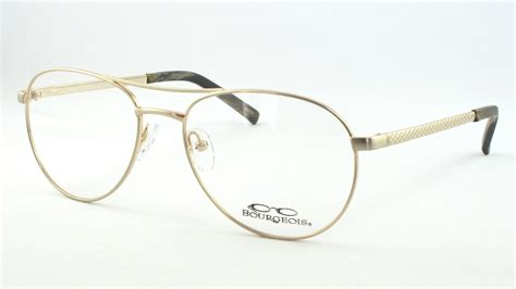 18 best images about bourgeois eyewear 8000 archives bourgeois eyewear