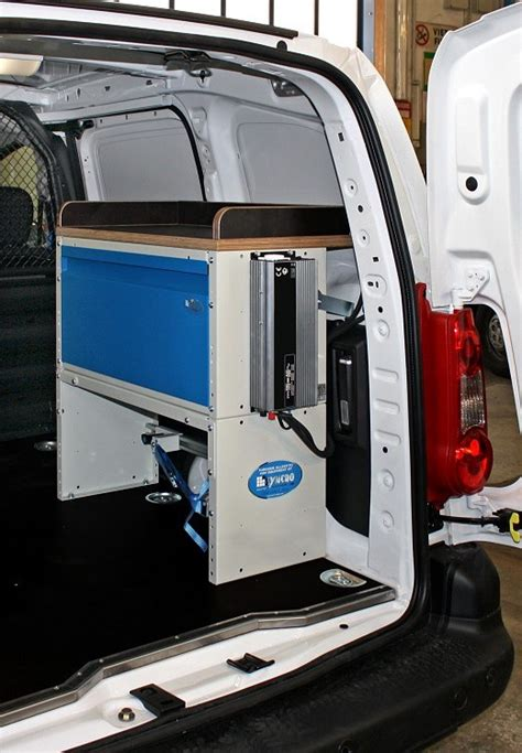 power inverter  vans  commercial vehicles