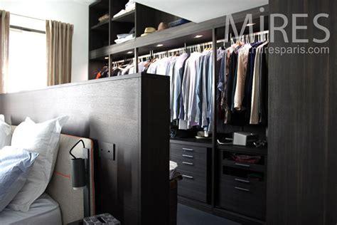 Chambre Avec Dressing C0905  Mires Paris