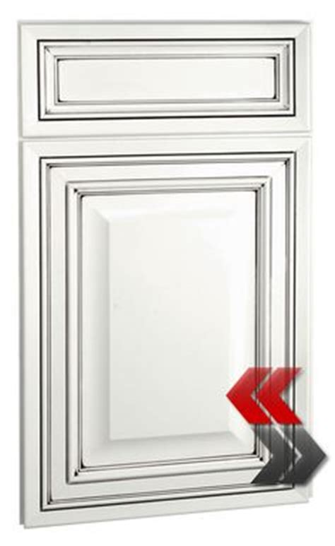 Glazed Cupboard Doors by 11 Best White Glazed Cabinets Images In 2019 White