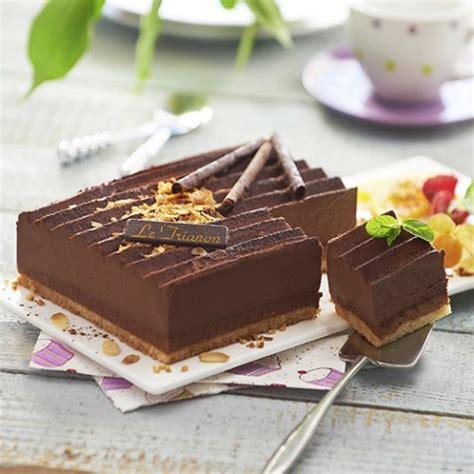 desserts traiteur 224 la carte