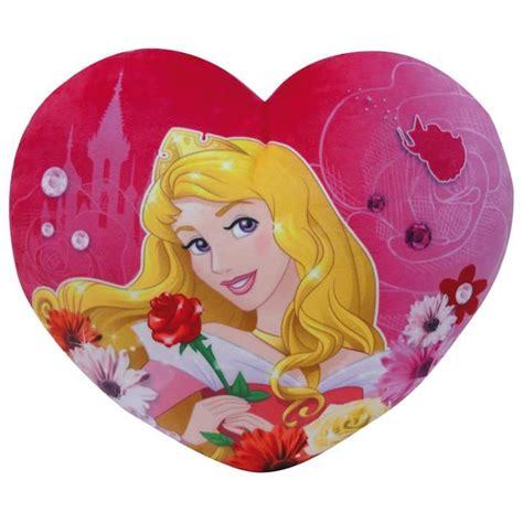 princesse cuisine cuisine en bois disney princesse wraste com