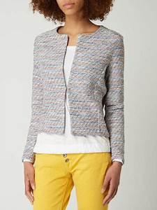 Tom Tailor Stuttgart : tom tailor blazer mit webmuster in gr n online kaufen 1048233 p c online shop ~ Watch28wear.com Haus und Dekorationen