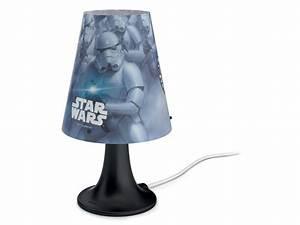 Lampe De Chevet Licorne : cheap lampe de chevet star wars with lampe de chevet licorne ~ Teatrodelosmanantiales.com Idées de Décoration