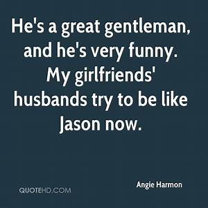 Really Funny Quotes. QuotesGram