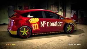 Mc Automobile : need for speed mc donalds car wrap youtube ~ Gottalentnigeria.com Avis de Voitures