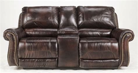 sofa with two recliners where is the best place to buy recliner sofa 2 seater