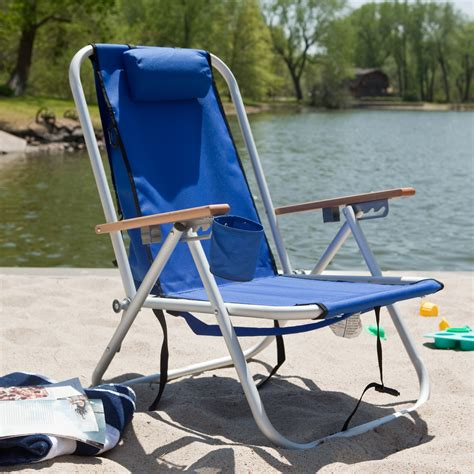 100 fleet farm patio furniture cushions splash pads