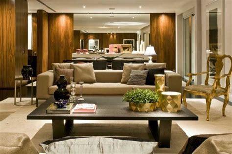 so sofa joao 23 23 salas decoradas fotos de antes e depois