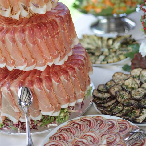 menu per banchetti ristorante olimpo banchetti