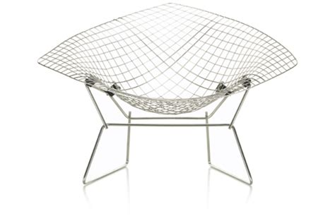 chaise bertoia blanche chaise bertoia chaise bertoia knoll blanche authentique with chaise