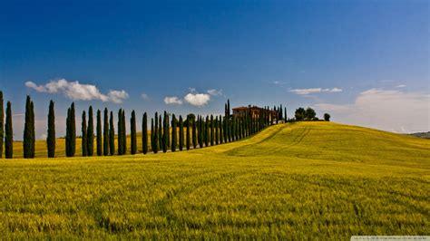 italian landscape pictures download italian landscape wallpaper 1920x1080 wallpoper 443591