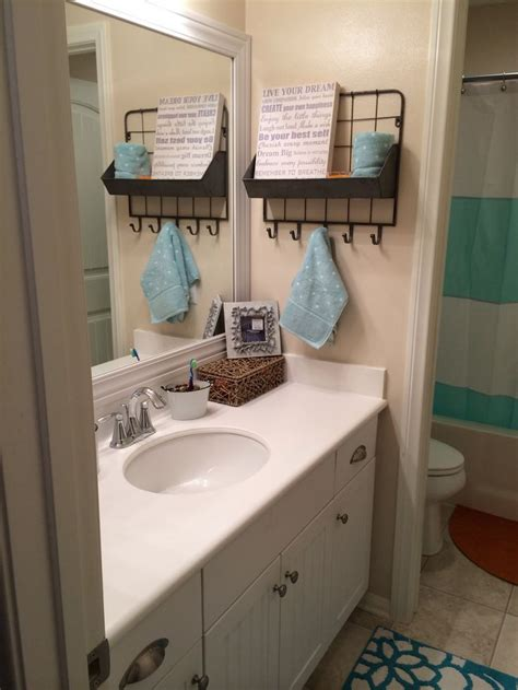 Gender Neutral Bathroom Decor gender neutral bathroom bathroom