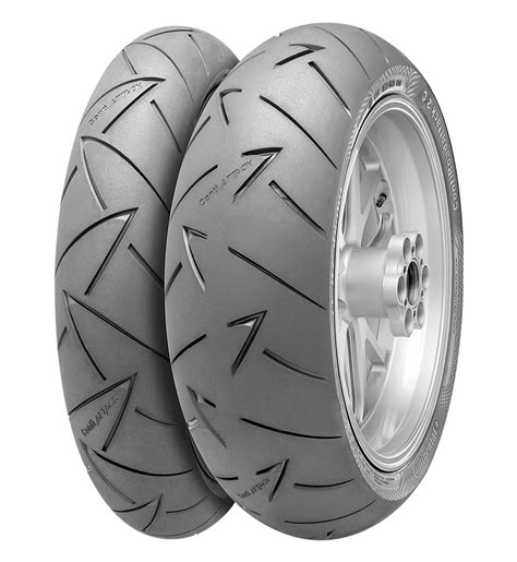 conti road attack 2 contiroadattack 2 motorcycle tyres uk