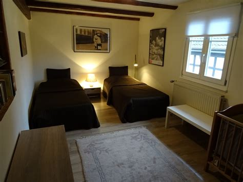 la chambre strasbourg chambre d 39 hôtes la ferme bleue la suite