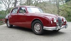 4 4 Jaguar : 1957 jaguar 3 4 information and photos momentcar ~ Medecine-chirurgie-esthetiques.com Avis de Voitures