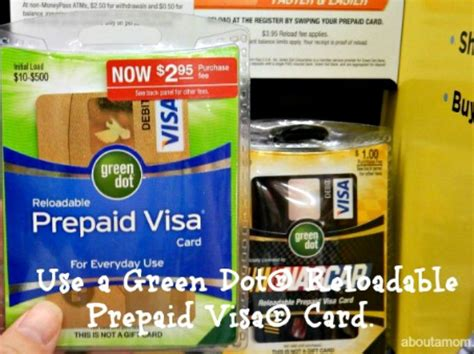 Read more about the green card lottery. Tips to Help You Stick to a Grocery Budget - About A Mom