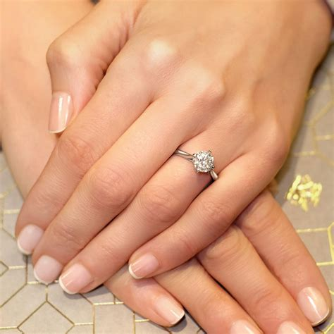 Buy Bridal  The Jewellery Editor. West Point Rings. Golden Rose Engagement Rings. Hipster Wedding Wedding Rings. Punk Rock Engagement Rings. 18k Gold Engagement Rings. Custom Shaped Wedding Rings. $600 Engagement Rings. Gold Wedding Rings