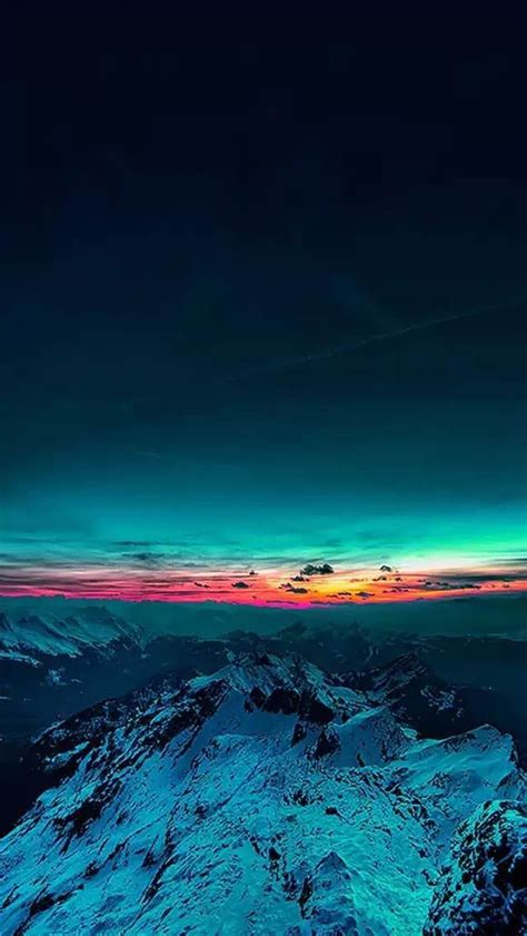 30 Most Popular Iphone Wallpapers Collection Cool