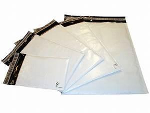 Enveloppe Bulle Pas Cher : enveloppes bulles ~ Farleysfitness.com Idées de Décoration