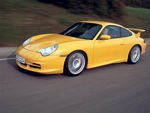 Porsche 996 Gt3 : porsche 996 gt3 006 ~ Medecine-chirurgie-esthetiques.com Avis de Voitures