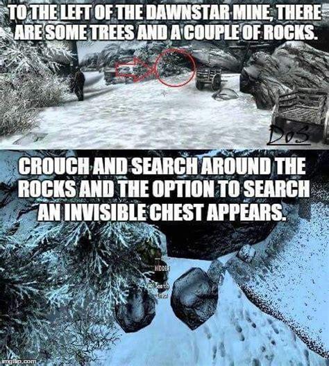 Skyrim Memes - 67 best skyrim memes images on pinterest videogames skyrim funny and elder scrolls skyrim