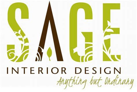 Interior Design Slogans And Taglines