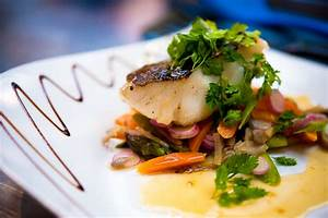 Food Photography Ideas and 10 Great Tips For Producing Professional Food Photography - Visual ...