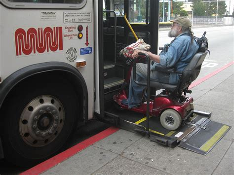wheelchair assistance electric wheelchair lifts for cars