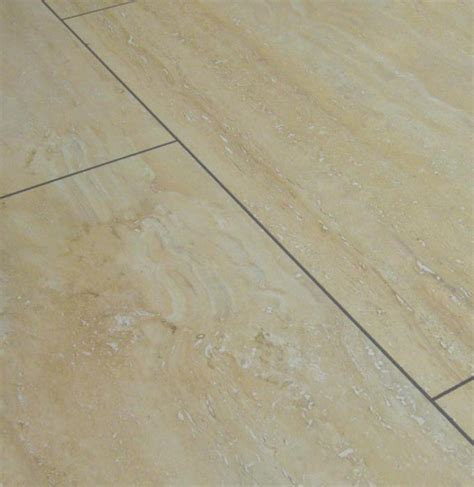 pergo floor covering pergo hardwood floor wood floors