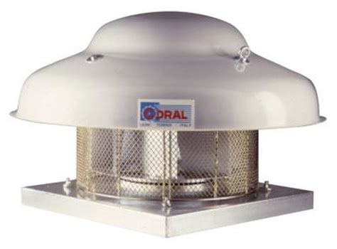 tourelle cuisine tourelles de ventilation tous les fournisseurs