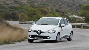 Alternateur Clio 2 1 5 Dci : test renault clio 1 5 dci youtube ~ Dallasstarsshop.com Idées de Décoration