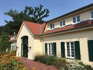 Hamm Gut Sternholz : klein aber fein picture of gut sternholz spa hotel hamm ~ Watch28wear.com Haus und Dekorationen