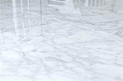allen roth marble tile temple grey all the way to the