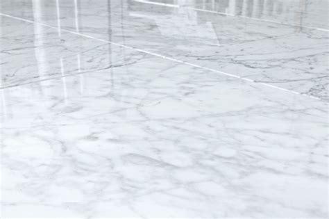 white travertine floor tile tiles glamorous white travertine tile travertine tile cleaning travertine tile backsplash