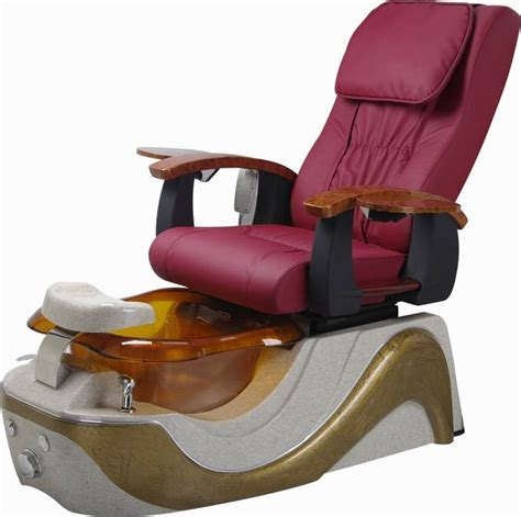 pedicure spa pedicure chair spa in relaxation