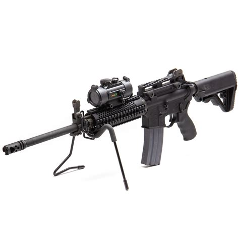 Rock River Arms Lar 15 Operator For Sale Used Very