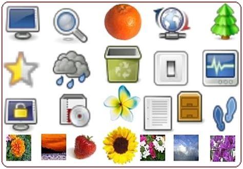 icone raccourci bureau télécharger pack 300 icônes pour windows freeware