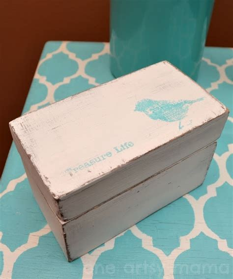 upcycled kitchen cabinets 17 best ideas about shabby boxes on vintage 3082