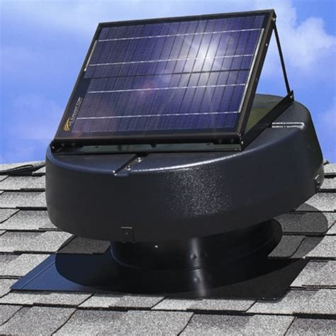 us sunlight solar attic fan u s sunlight 9915tr solar attic fan