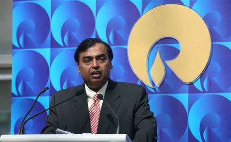 reliance jio 4g launch mukesh ambani announces world s cheapest data tariffs free voice calls