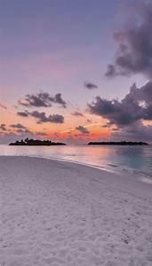 summersunset summer sunset vsco gorgeous sunset