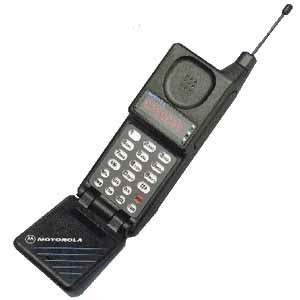 1990s cell phone out roundup your cell phone popsugar tech