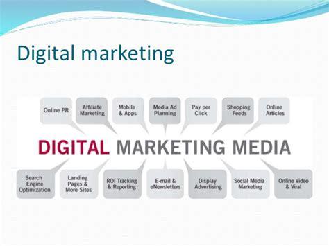 top digital marketing institute best digital marketing institute in hyderabad
