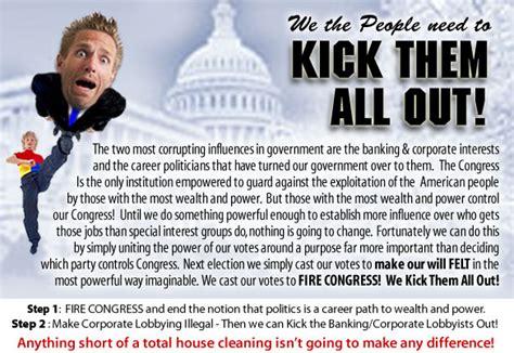 quotes  corrupt politicians quotesgram