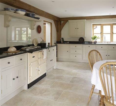 limestone kitchen floor google search kitchen flooring