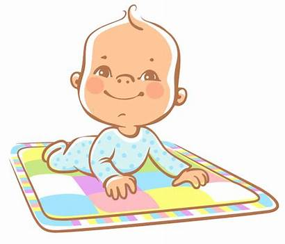 Tummy Play Mat Importance Tollyjoy Giving Start