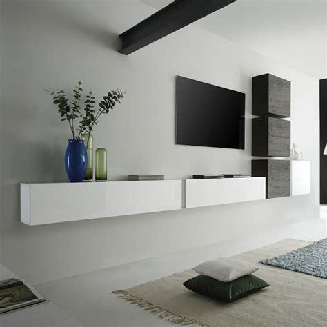 bureau avec retour ikea ensemble meuble tv murale 4 cubes et 2 meubles horizontaux