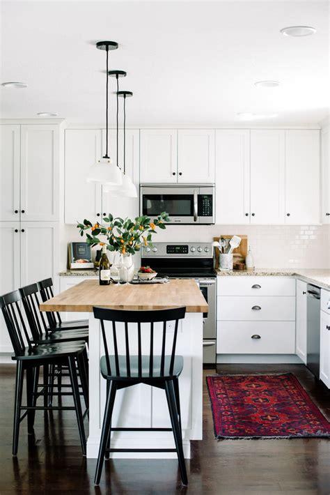 scandinavian kitchen accessories inside a minimalist bungalow with scandinavian home decor 2112