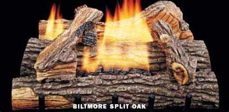 comfort glow vent  gas log heaters